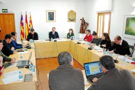 Formentera  pide más servicios del Estado