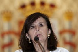Varapalo del Tribunal Constitucional al Estatut de Catalunya