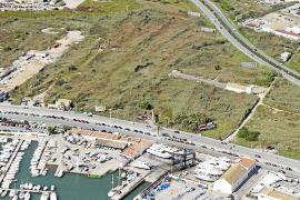 El Tribunal Supremo anula el PGOU de Vila por carecer de un informe medioambiental