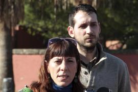Podem Balears dice que un pacto PSIB-PP es «el último paso hacia el abismo»