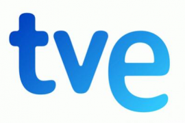 TVE no empezará el 'prime time' más tarde de las 22.15 horas