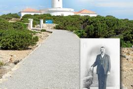 José Prats Torres, la dura vida de un torrero