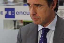 La tarifa del gas natural sube un 9% en los últimos tres años, según Facua