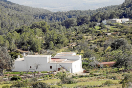 Sant Antoni estudia alargar el plazo para presentar alegaciones al catálogo patrimonial