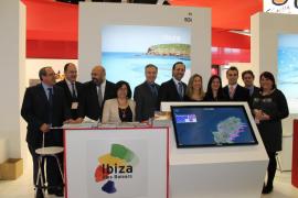 Los touroperadores alemanes aseguran que las reservas en Eivissa crecen un 10%
