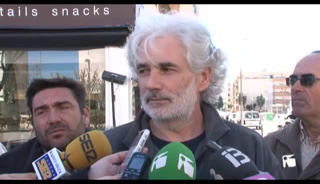VÍDEO: El Consell d'Eivissa aclara que los taxistas deben aplicar las tarifas del año pasado