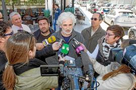 El Consell d'Eivissa aclara que los taxistas deben aplicar las tarifas del año pasado