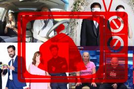 El Colegio de Psicólogos de Balears, contra la 'telebasura'