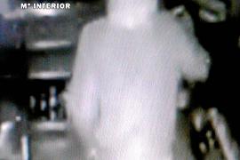 La Guardia Civil detiene al autor de tres robos en el centro social de Ses Païses