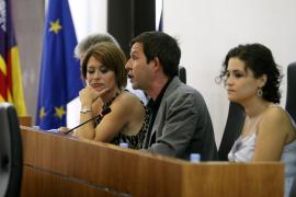 El Ayuntamiento de Vila reduce la deuda de Park Control a 143.000 euros