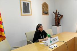 Formentera dedicará quince días a estudiar su historia y su patrimonio