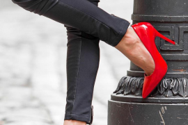 Una sentencia pionera reconoce derechos laborales a las prostitutas