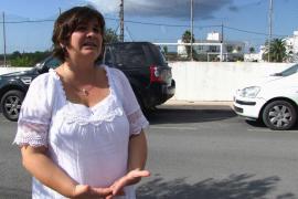 La consellera de Cultura de Formentera dice que «es de justicia» tener un museo en la isla