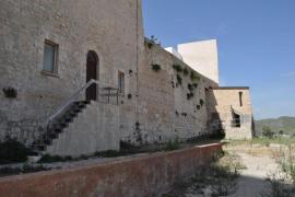 Vila invertirá 240.000 euros en las nuevas obras de remodelación de la Casa de la Curia