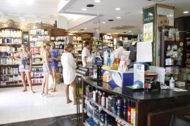Eivissa podrá tener 19 nuevas oficinas de farmacias que saldrán a concurso