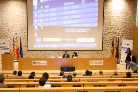 El Ministerio de Economía destaca la «competitividad» del sector turístico balear