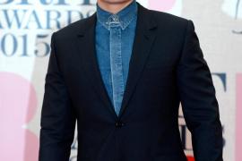 Orlando Bloom vende su piso de Nueva York cansado de ser vecino de Taylor Swift