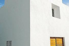 Suspendida la jornada en el Observatorio de Puig des Molins para ver el eclipse