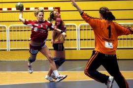 Ana Ferrer pone rumbo a Noruega