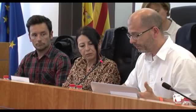 VÍDEO: Ruiz elige a los  concejales menos erosionados para los primeros puestos de su lista municipal