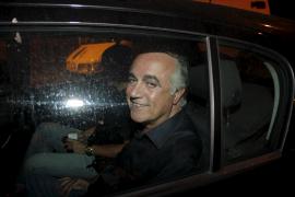 Detenidos los dos ex gerentes de Ibatur por desvío de fondos