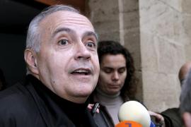 Jose Luis Moreno demanda a la web 'Bluper' y solicita 332.000 euros por «graves daños profesionales»