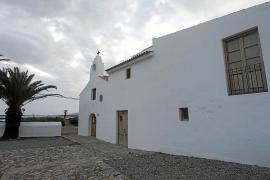 El Govern destina 13.000 euros para abrir el centro de interpretación de Ses Salines