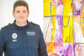 Fiscalía no ve indicios de delito en el pago de horas extras a agentes de Sant Antoni