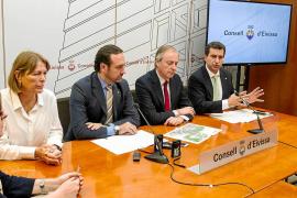 La nueva depuradora de Vila sale a licitación por 40 millones y se adjudicará a finales de año
