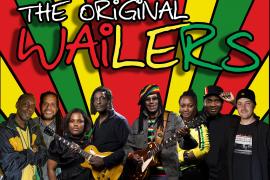 Mallorca Ska Reggae Fest