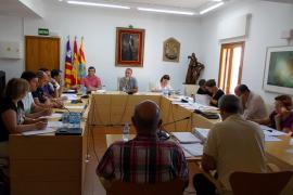 Formentera, pionera en regular el comercio de estancias turísticas