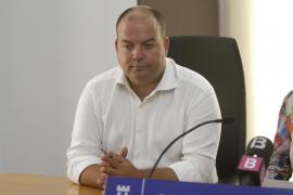 Nacho Rodrigo autorizó 16 terrazas en Vila a pesar de los informes desfavorables de los técnicos