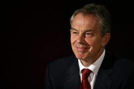 Blair se valió de un vacío legal para no pagar al fisco