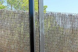 Iván Torres y Estudio Áureo crean las farolas Eivissa, de diseño y sostenibles