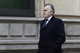 El juez Ruz rechaza que el PP se persone como perjudicado