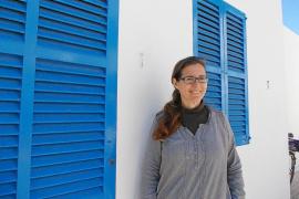 «Voy a defender los intereses de Formentera en Mallorca»