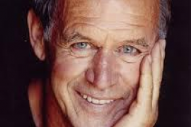 Muere Geoffrey Lewis, secundario de Clint Eastwood y padre de Juliette Lewis