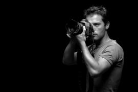 El fotógrafo ibicenco Víctor Prieto expone en Nueva York