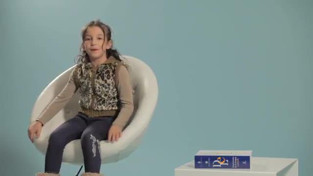 Lanzan una campaña para que la RAE cambie la definición de gitano