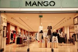 Mango compra un local de 675 metros cuadrados en Eivissa