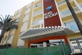 OD Group invierte más de 10 millones en un nuevo hotel de cinco estrellas y un agroturismo