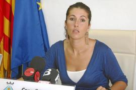 GxF y PSOE  se presentan al Parlament balear en coalición