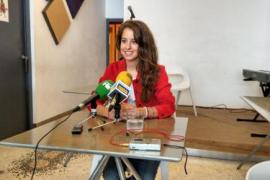Mayol y Santiago renuncian a la candidatura de Guanyem por Vila y Podemos se desmarca