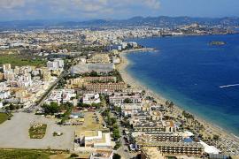 Ibiza Gay Pride atraerá 50.000 visitantes a las calles de la Marina y del Puerto