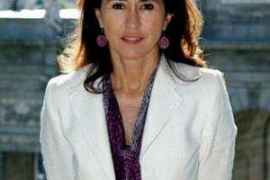 La ex mujer de Rato defendía recientemente la honestidad del ex vicepresidente