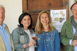 Convertir Eivissa en una isla gourmet