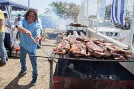 Formentera celebra la XIII Festa Intercultural