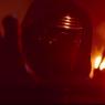 El trailer de Star Wars VII bate records, 88 millones de visitas en 24 horas