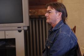 El acusado de matar a Mascaró le amenazó de muerte 6 días antes, según testigos