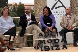VÍDEO: La Pasarela Adlib tendrá lugar en Eivissa el próximo 6 de junio